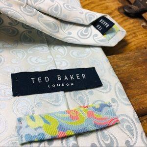 Ted Baker London